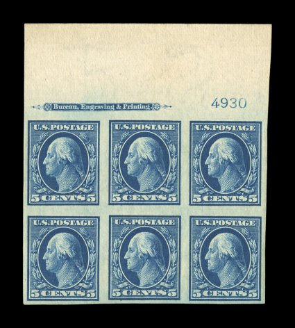 Shreves Philatelic Galleries, Inc  Sale - 92 Page 27